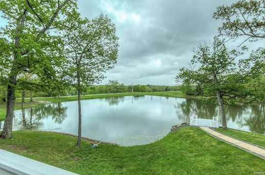 1418 Sycamore Lake Dr - Photo 62