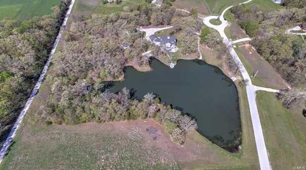 1418 Sycamore Lake Dr - Photo 86