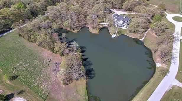 1418 Sycamore Lake Dr - Photo 4