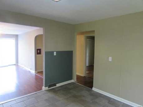 1520 NW End - Photo 4