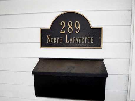 289 North Lafayette Street - Photo 12