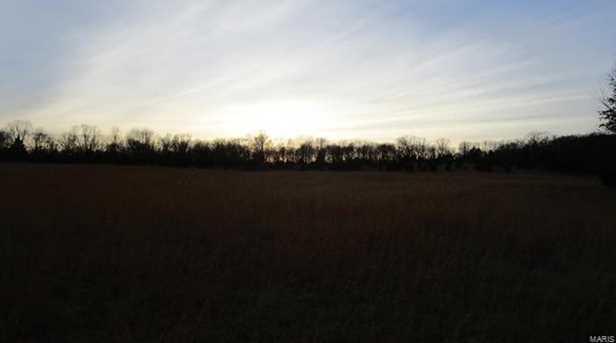 0 Stricker Farm - Photo 4