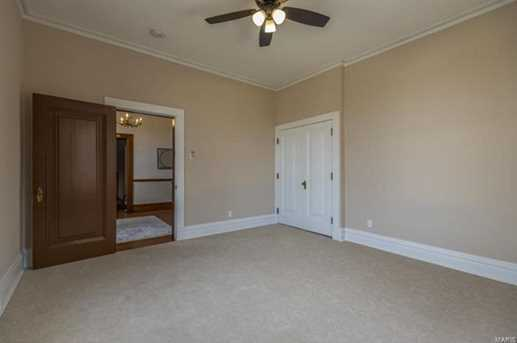 4397 Westminster Place - Photo 76