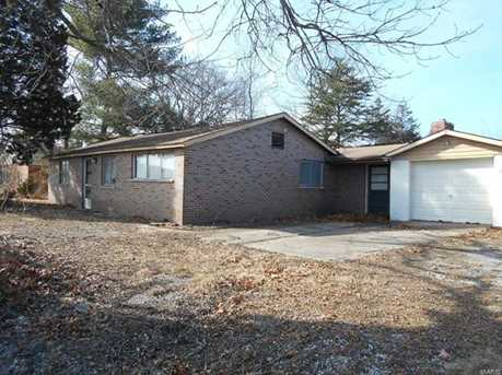 2209 Lonedell Rd - Photo 2