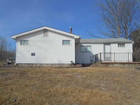 2209 Lonedell Rd - Photo 1