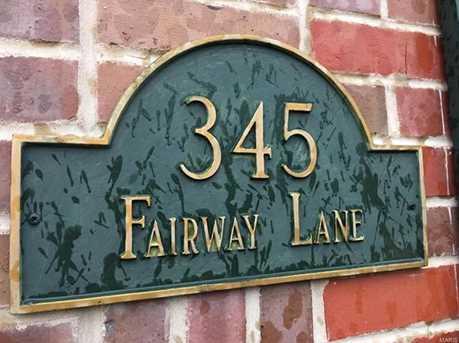 345 Fairway Lane - Photo 2