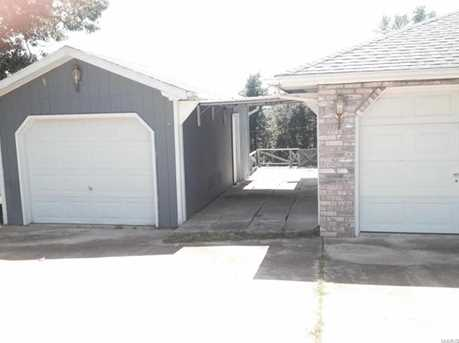 14312 Torpedo Dr - Photo 4