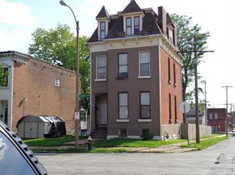 3733 North 25th Ave - Photo 1