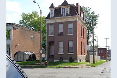 3733 North 25th Avenue - Photo 1