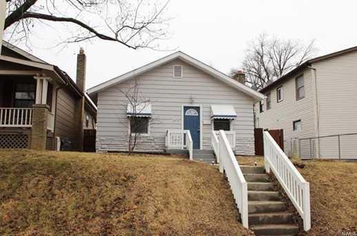 6974 Bancroft Ave - Photo 1