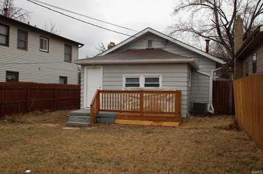 6974 Bancroft Ave - Photo 22