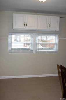 6974 Bancroft Ave - Photo 20