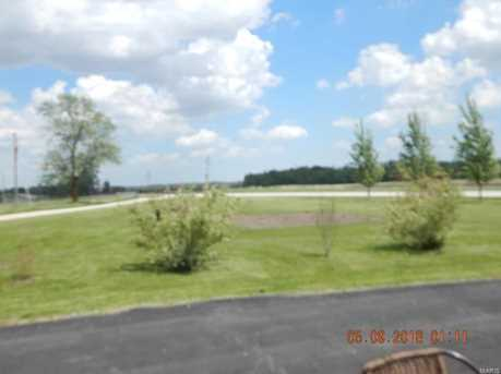2310 Highway 54 - Photo 10