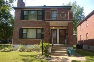 7002 Dartmouth Avenue - Photo 1