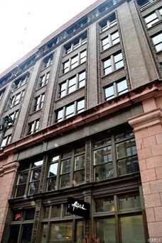 1227 Washington Avenue #609 - Photo 1