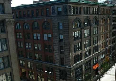 1227 Washington Avenue #609 - Photo 14