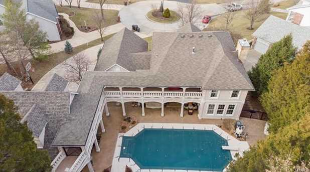 4 Forest Park Circle - Photo 2