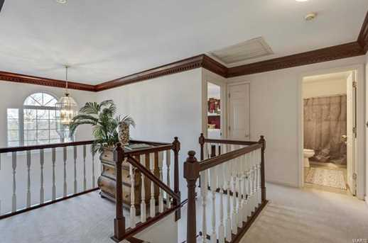 4 Forest Park Circle - Photo 18