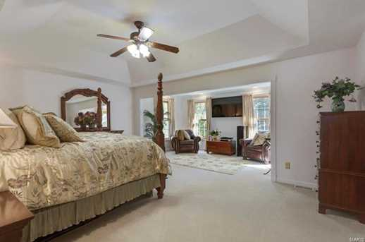 4 Forest Park Circle - Photo 22