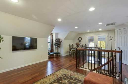 4 Forest Park Circle - Photo 34