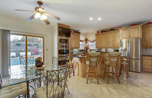 4 Forest Park Circle - Photo 12