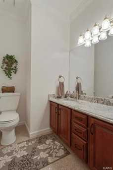 4 Forest Park Circle - Photo 10