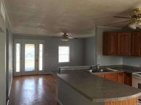1556 Cave Hill Rd - Photo 4