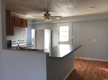 1556 Cave Hill Rd - Photo 8