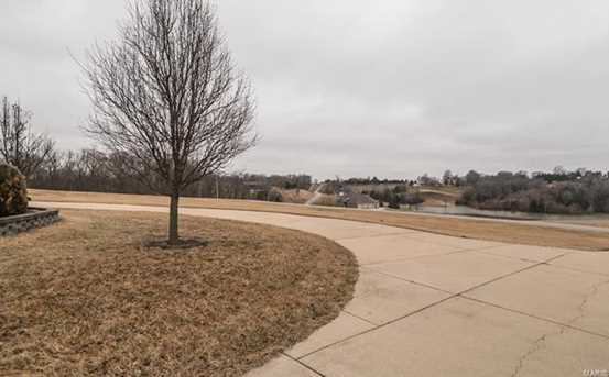 10625 Polo Downs Parkway - Photo 40