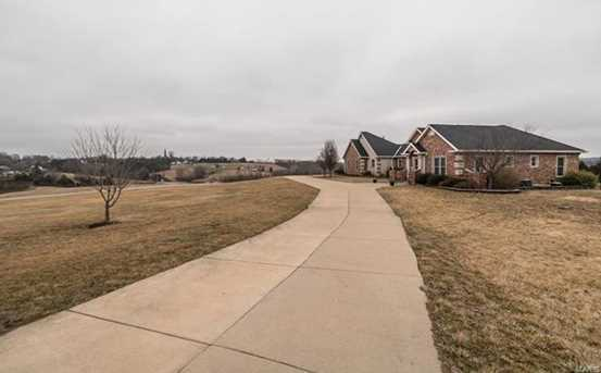 10625 Polo Downs Parkway - Photo 4
