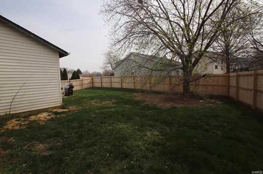 4166 Burgess Hill Dr - Photo 22