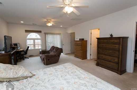 104 Bobby Dale Dr - Photo 4