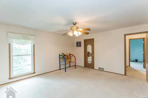 104 Bobby Dale Dr - Photo 50