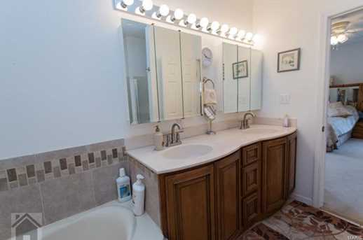 104 Bobby Dale Dr - Photo 10