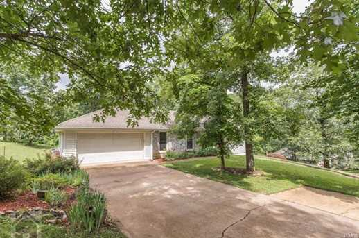 104 Bobby Dale Dr - Photo 18