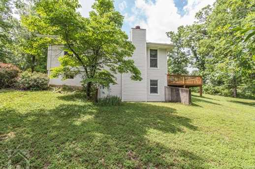 104 Bobby Dale Dr - Photo 80