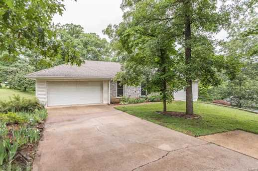 104 Bobby Dale Dr - Photo 16