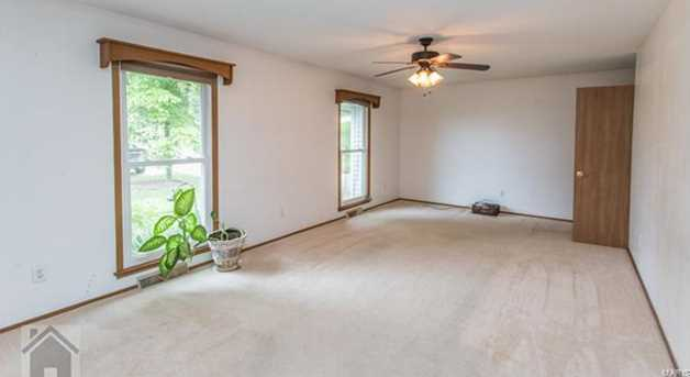 104 Bobby Dale Dr - Photo 24
