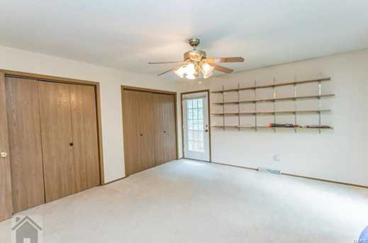 104 Bobby Dale Dr - Photo 48