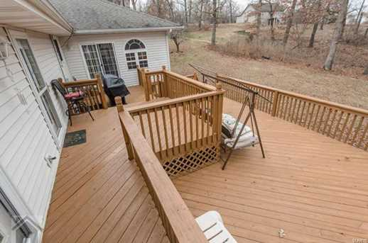 104 Bobby Dale Dr - Photo 14