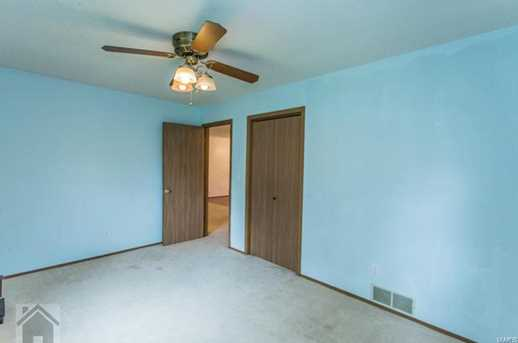 104 Bobby Dale Dr - Photo 42