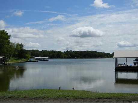 511 Lakeshore Dr - Photo 4
