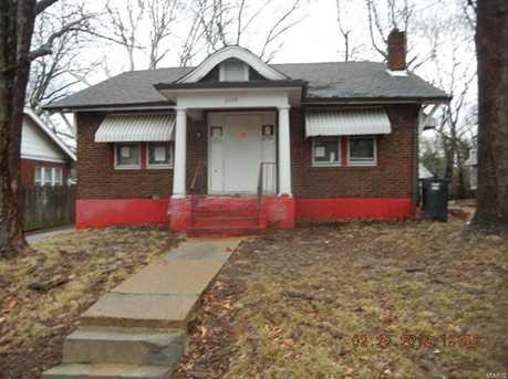 2728 Wheaton Ave - Photo 1