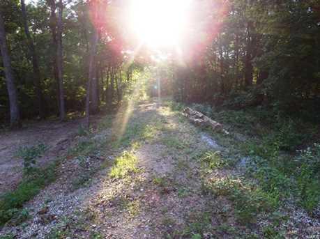 40 +- Acres Sawdust Trail - Photo 2