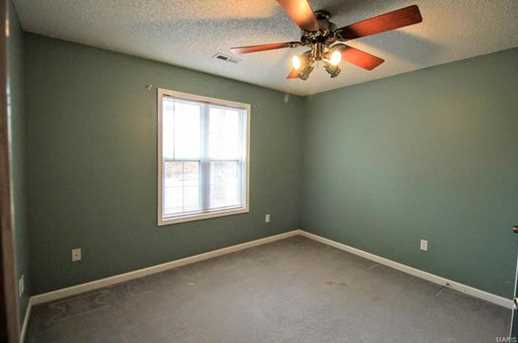 13959 Valley Dale - Photo 16