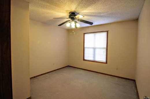 13959 Valley Dale - Photo 10
