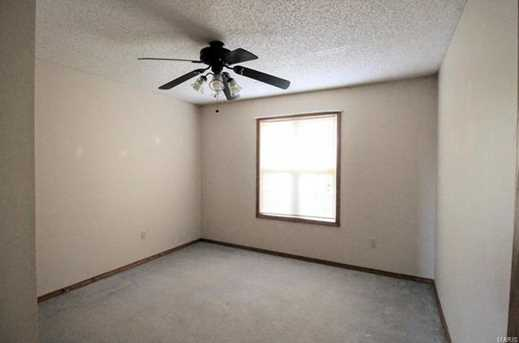 13959 Valley Dale - Photo 20