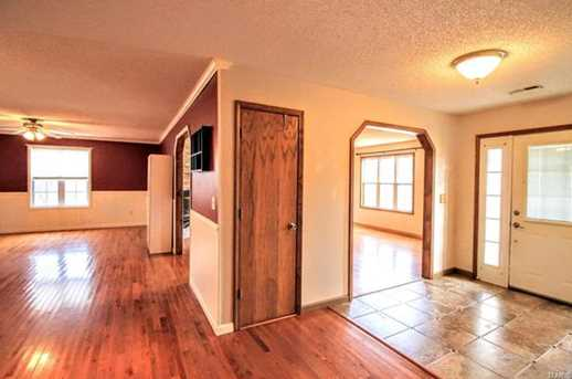 13959 Valley Dale - Photo 8