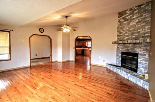 13959 Valley Dale - Photo 4