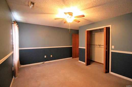 13959 Valley Dale - Photo 14